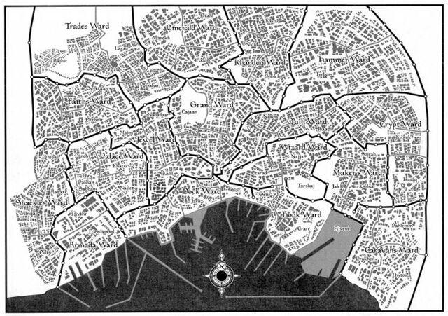 File:Calimport ward map 2e.jpg