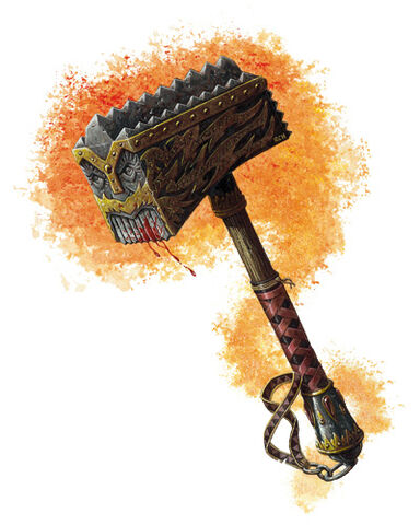 File:Oath-Hammer.jpg
