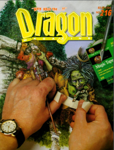 File:Dragon216.PNG