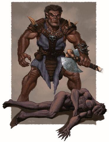 File:Black Blood Cultist.jpg