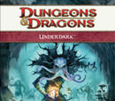 Underdark (4th edition sourcebook)