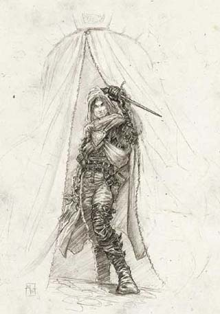 File:Artemis Entreri.jpg
