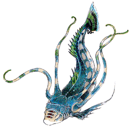 File:Monstrous manual - Aboleth - p6.png