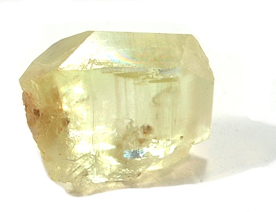 File:Amblygonite.jpg