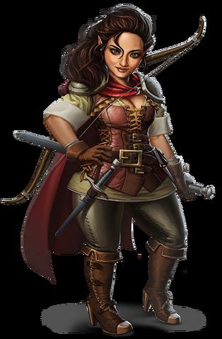 File:Sword Coast Legends - Companion - Bryn Lightfingers.png