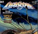 Dragon magazine 241