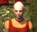 Retta Starling