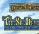 The Sea Devil's Eye