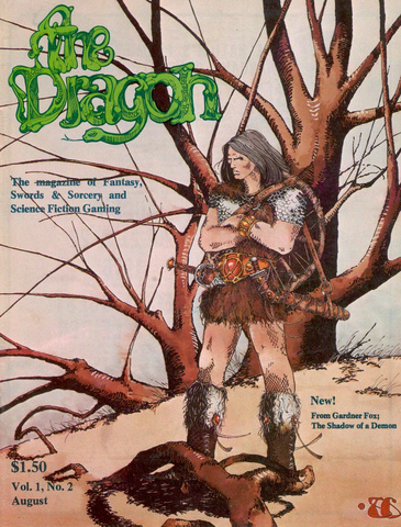 File:Dragon magazine cover 2.png