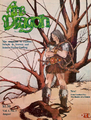 Dragon magazine cover 2.png