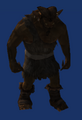 Neverwinter Nights 2 - Creatures - Bugbear
