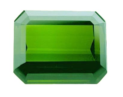 File:Tourmaline-faceted-green.jpg