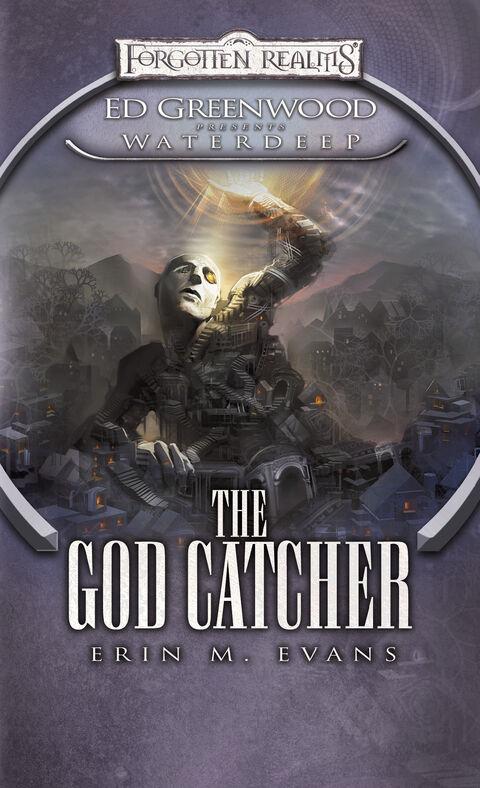 File:The God Catcher.jpg