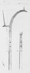 Fauchard-fork2