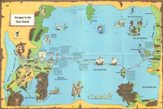 File:Cordell's Voyage.jpg