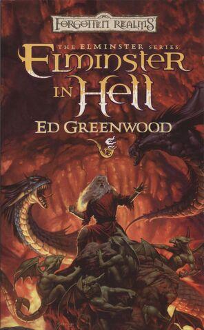 File:Elminster in Hell.jpg