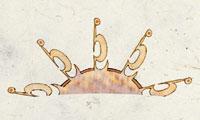 File:Labelas Symbol.jpg