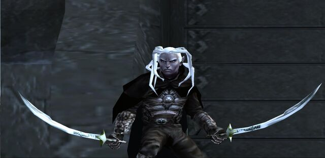 File:DS - Character - Drizzt.jpg