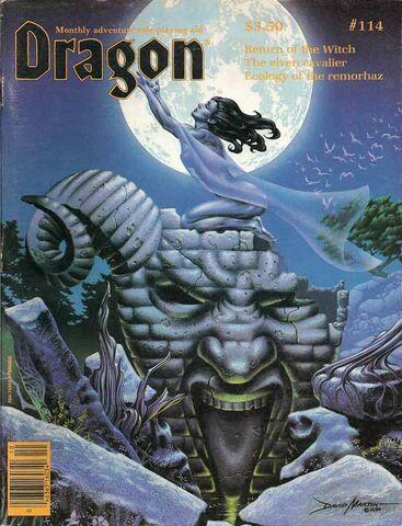 File:Dragon114.jpg