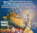 Dungeon magazine 72