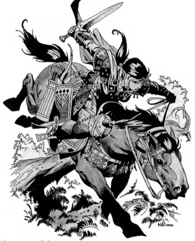 File:Sword & Fist - Halfling Outrider - page 24.png