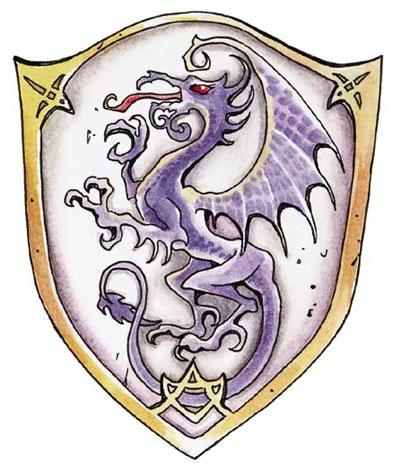 File:Cormyr symbol.jpg