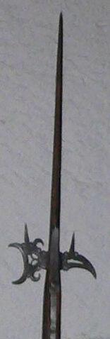 File:Lucern-hammer.jpg