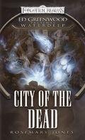 City of the Dead.jpg