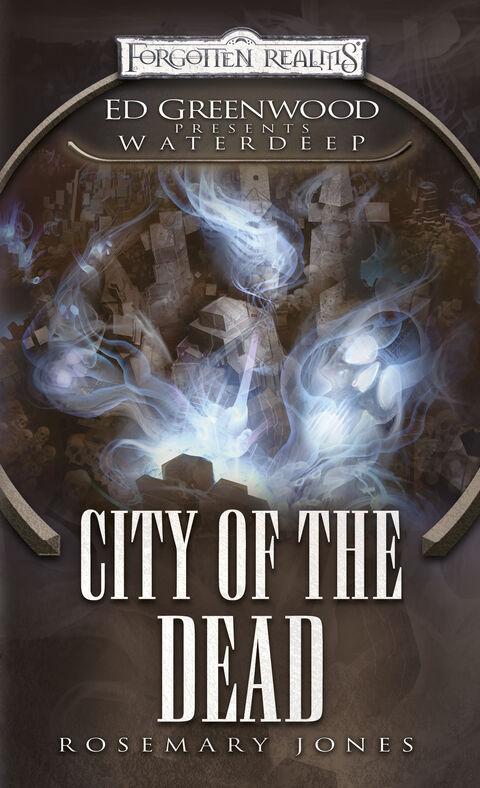 File:City of the Dead.jpg