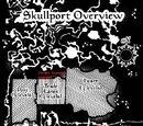 Skullport