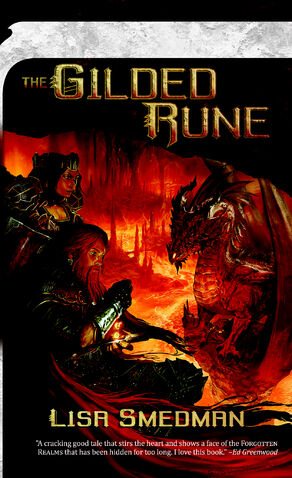 File:The Gilded Rune.jpg