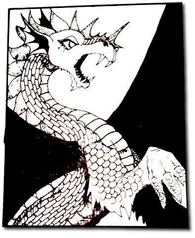 File:Monster manual 1e - Blue dragon - p31.png