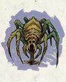 Wraith spider.jpg