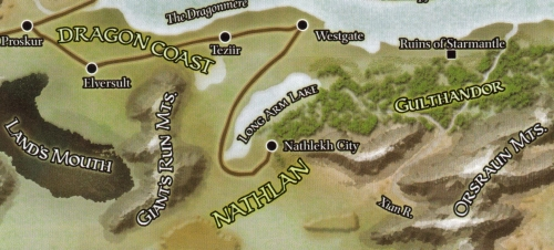 File:DragonCoast 4E.jpg