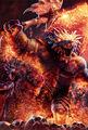 Dragonborn barbarians - Steve Argyle.jpg