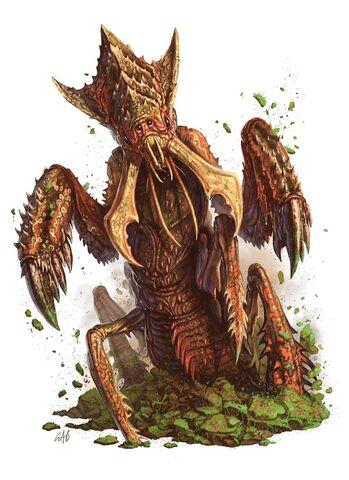 File:Monster Manual 5e - Ankheg - Devon Cady-Lee - p21.jpg