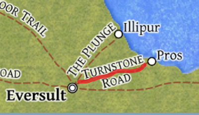 File:TurnstoneRoad.PNG
