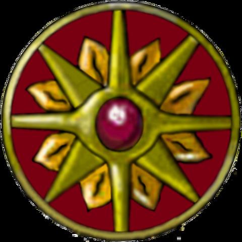File:Bg amaun symbol.png