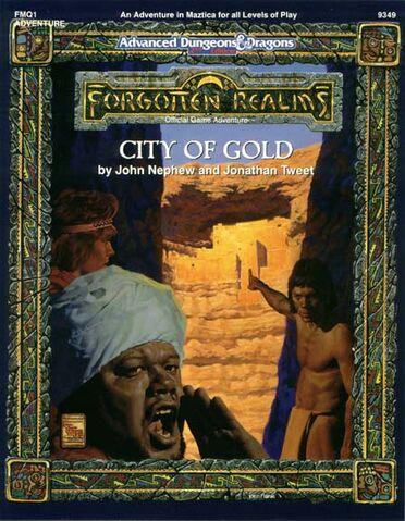 File:Cityofgoldcover.jpg