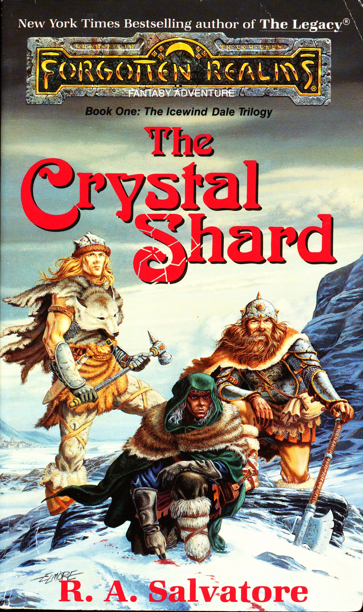 File:Crystal shard cover.jpg