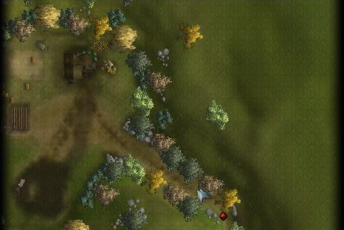 File:Shandra's farm exterior map.jpg