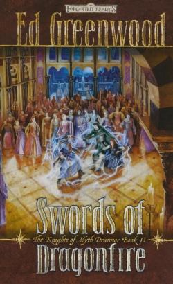 File:Swords of Dragonfire.jpg