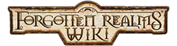 Forgotten Realms Wiki