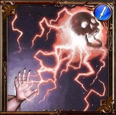 File:Arena of War - Spell - Chaos Bolt.jpg