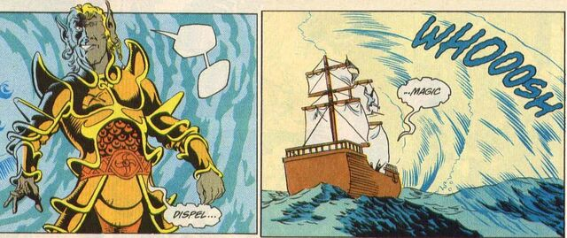 File:Forgotten Realms Comic - Dispel magic - 13 - p21 - Triangles 3 (Tirals).jpg