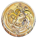 File:Waukeen symbol-t.png