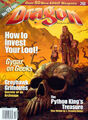 Dragon 268 cover.jpg
