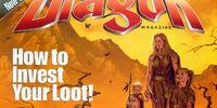 Dragon magazine 268
