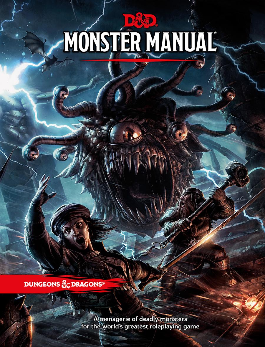 File:MonsterManual5e.jpg