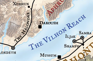 File:Daroush and the Halondar.png